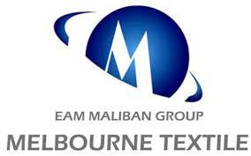 Melbourne Textile.png