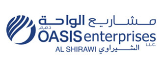 OASIS Enterprises Al Shirawi.png
