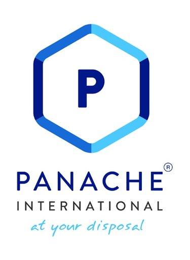 Panache Intl.jpg