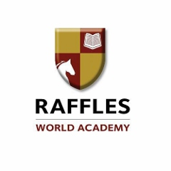 Raffles World Academy.jpg
