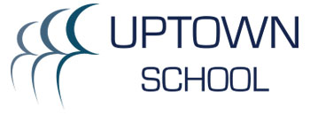 Uptown School.jpg