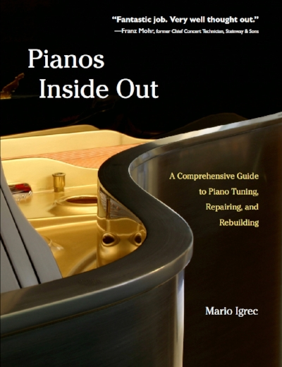 Pianos Inside Out Cover.jpg