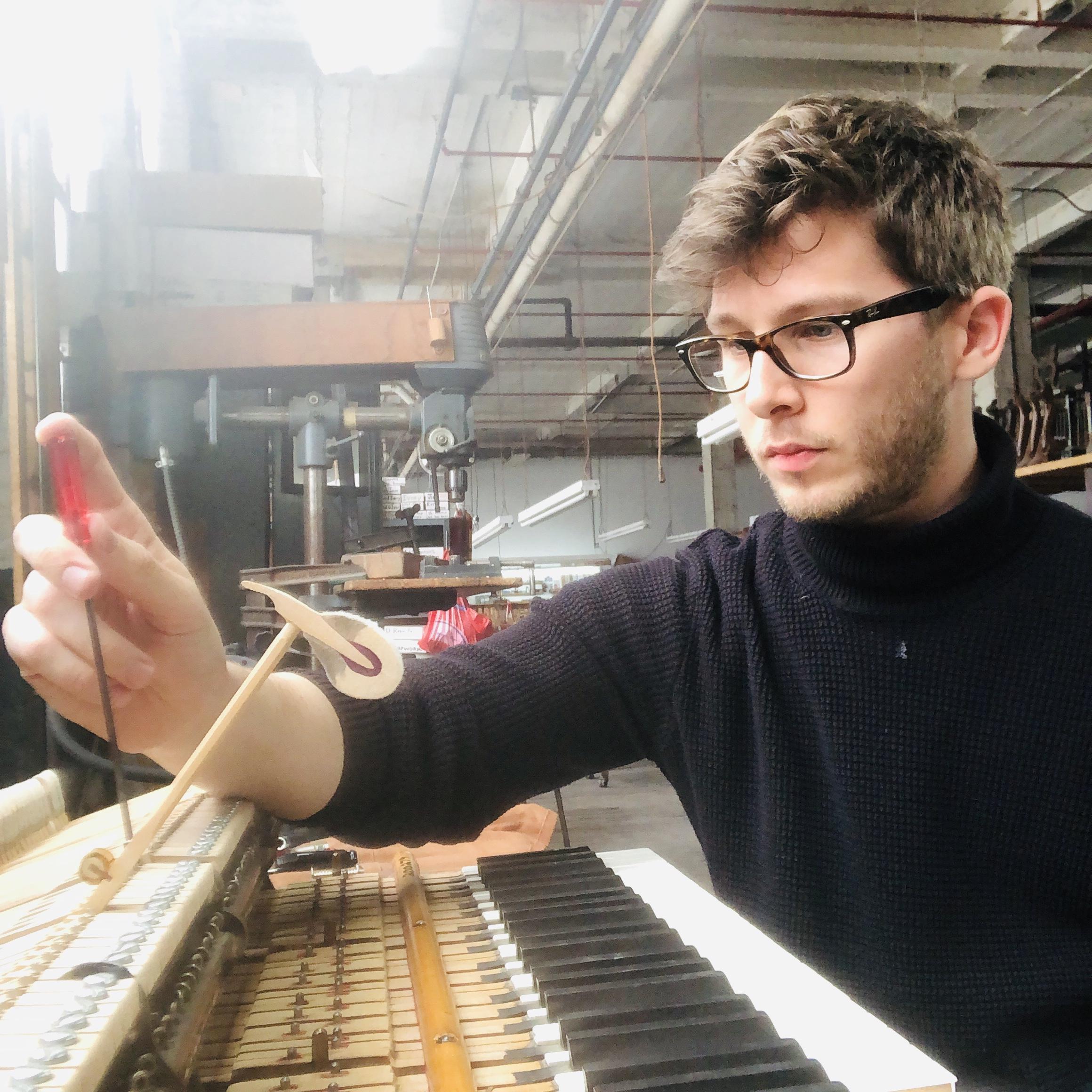 Gon Halevi New York City Piano Tuner.jpg
