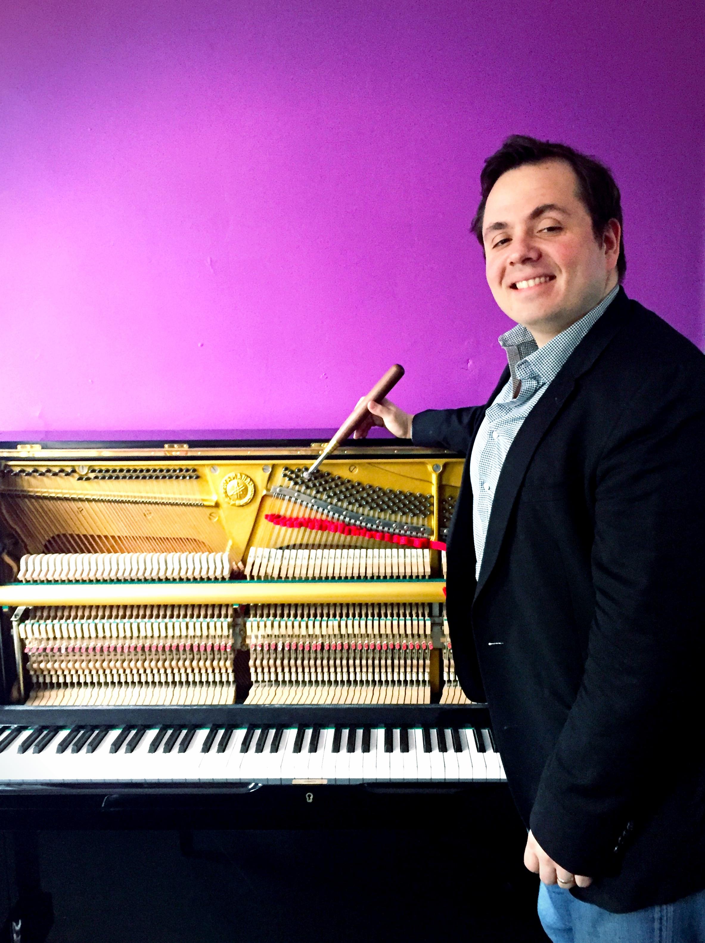 Joseph Brooklyn New York Piano Tuner.jpeg