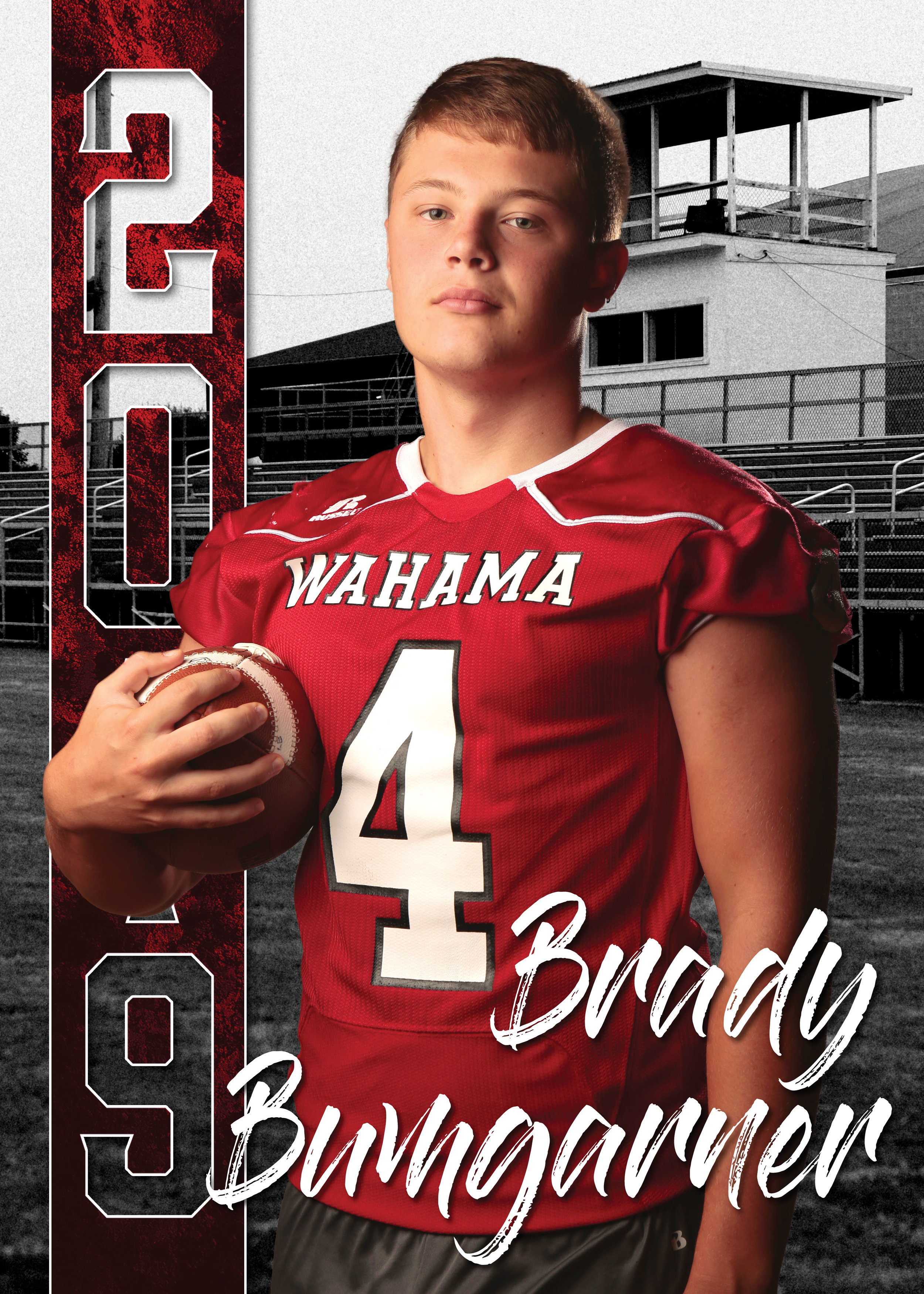 Brady Bumgarner.jpg