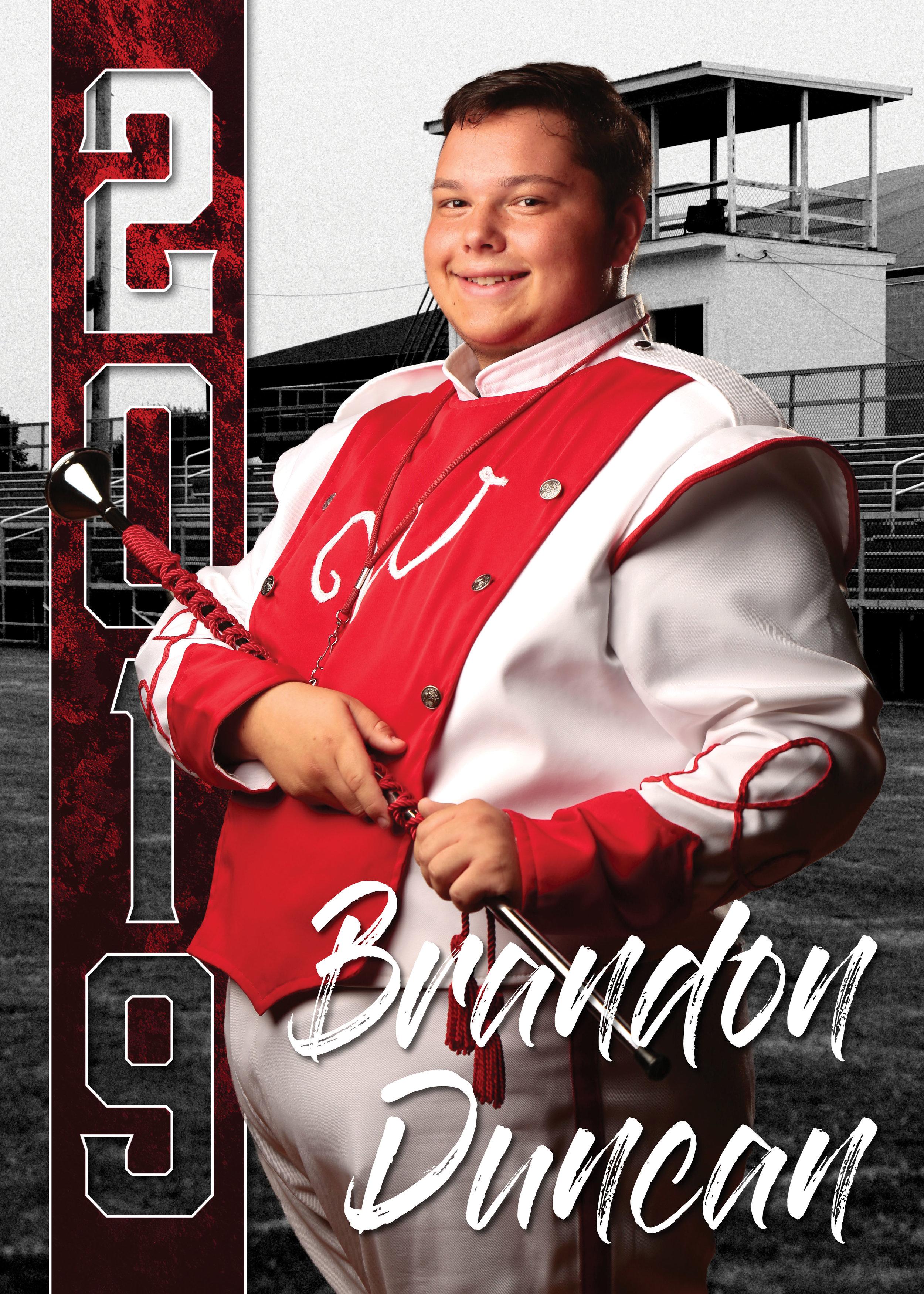 Brandon Duncan.jpg