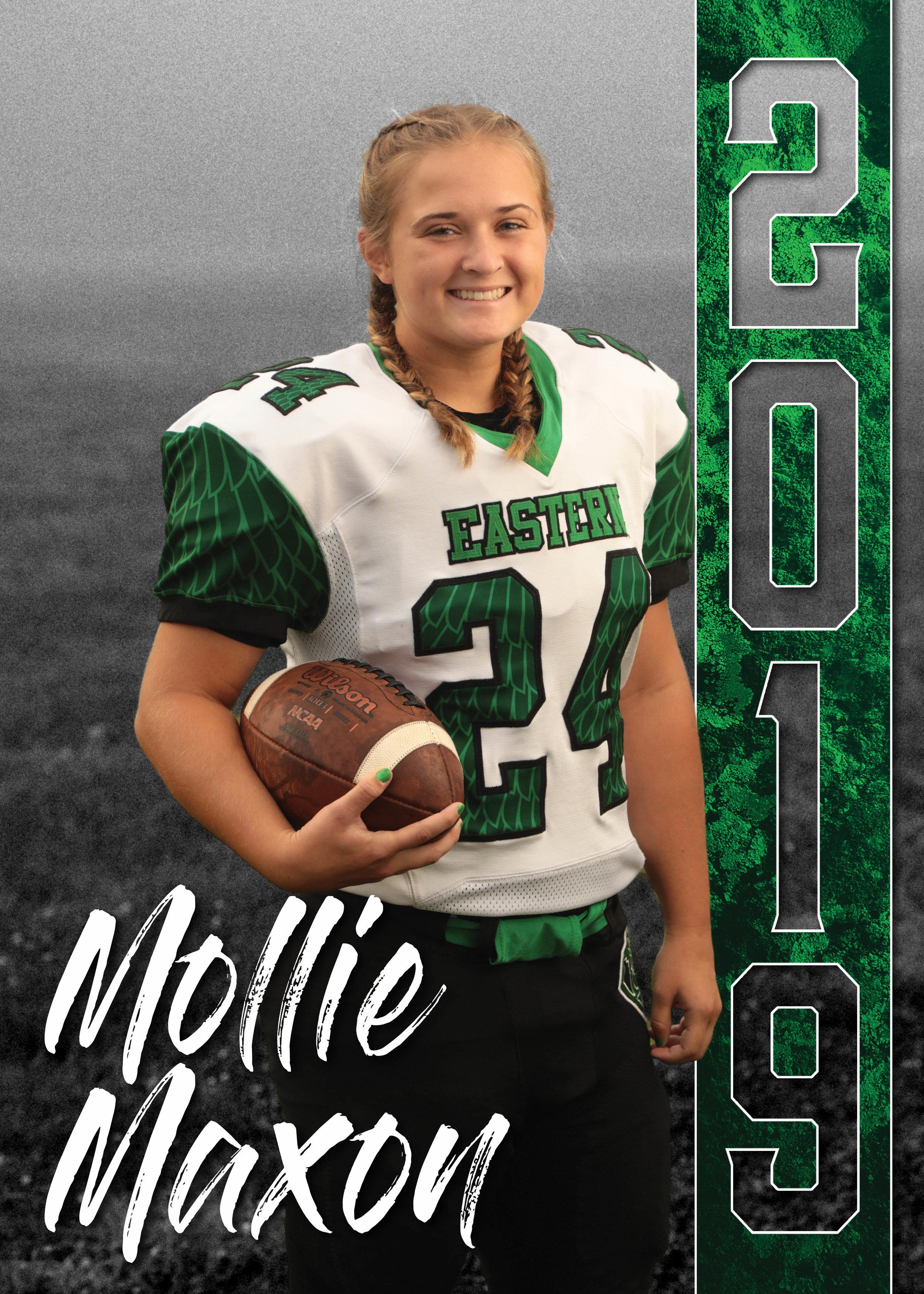 Molly Maxon Senior-1.jpg