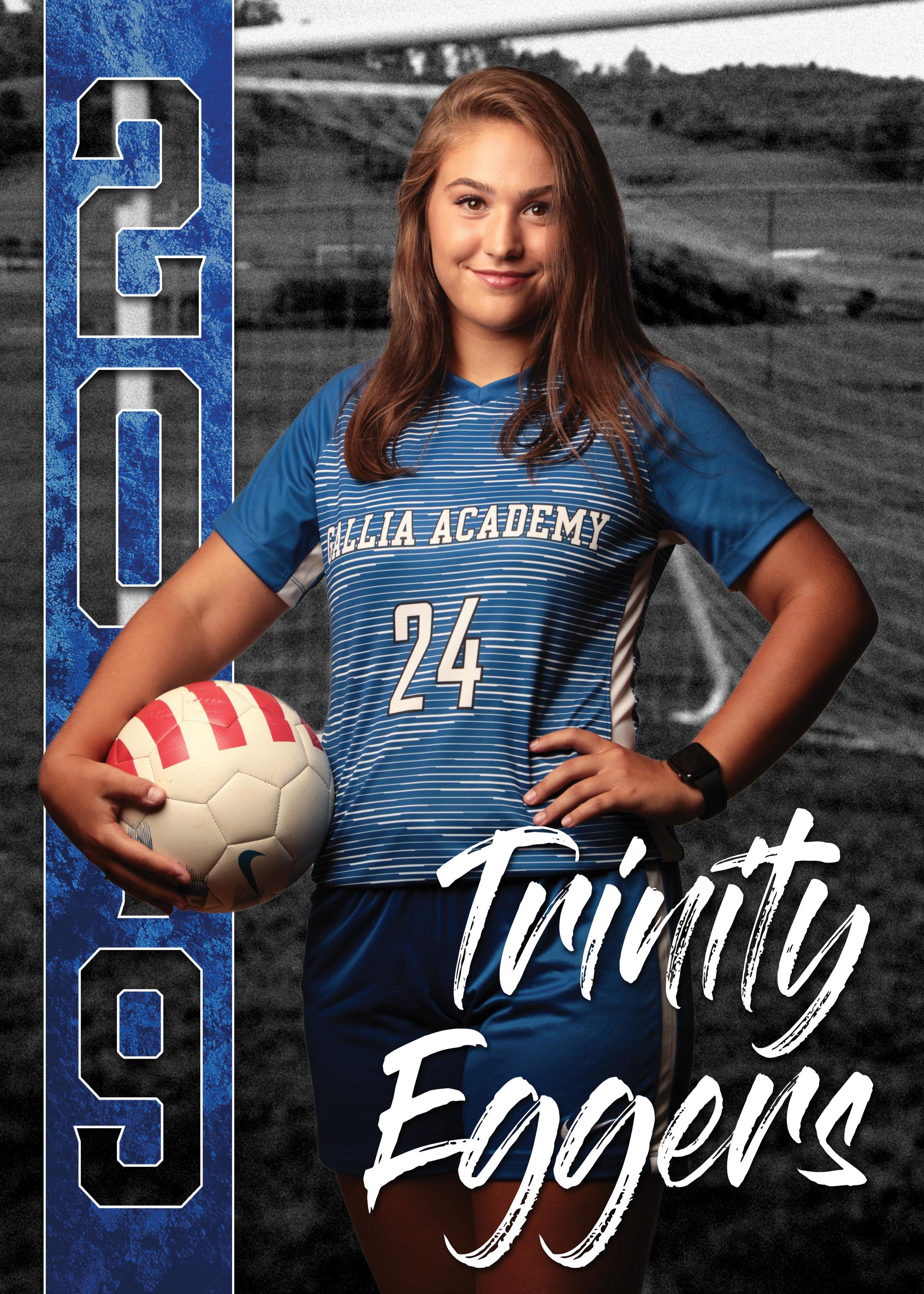 Trinity Eggers Soccer-2.jpg