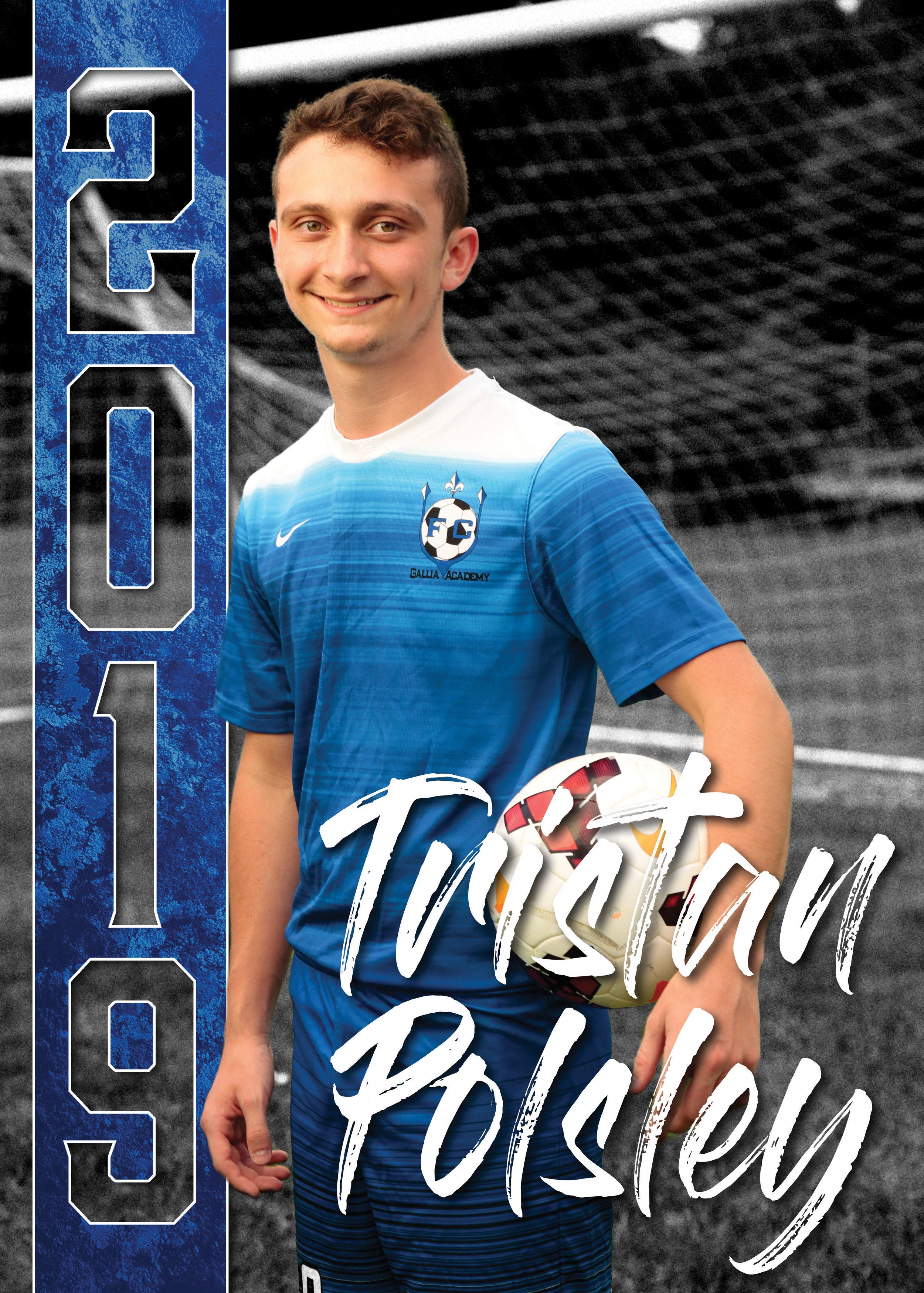 Tristan Polsley (Senior)-1.jpg