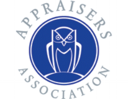 Accredited Member of the Appraisers Association of America