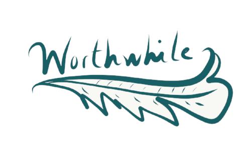 Worthwhile Acanthus Logo white.png