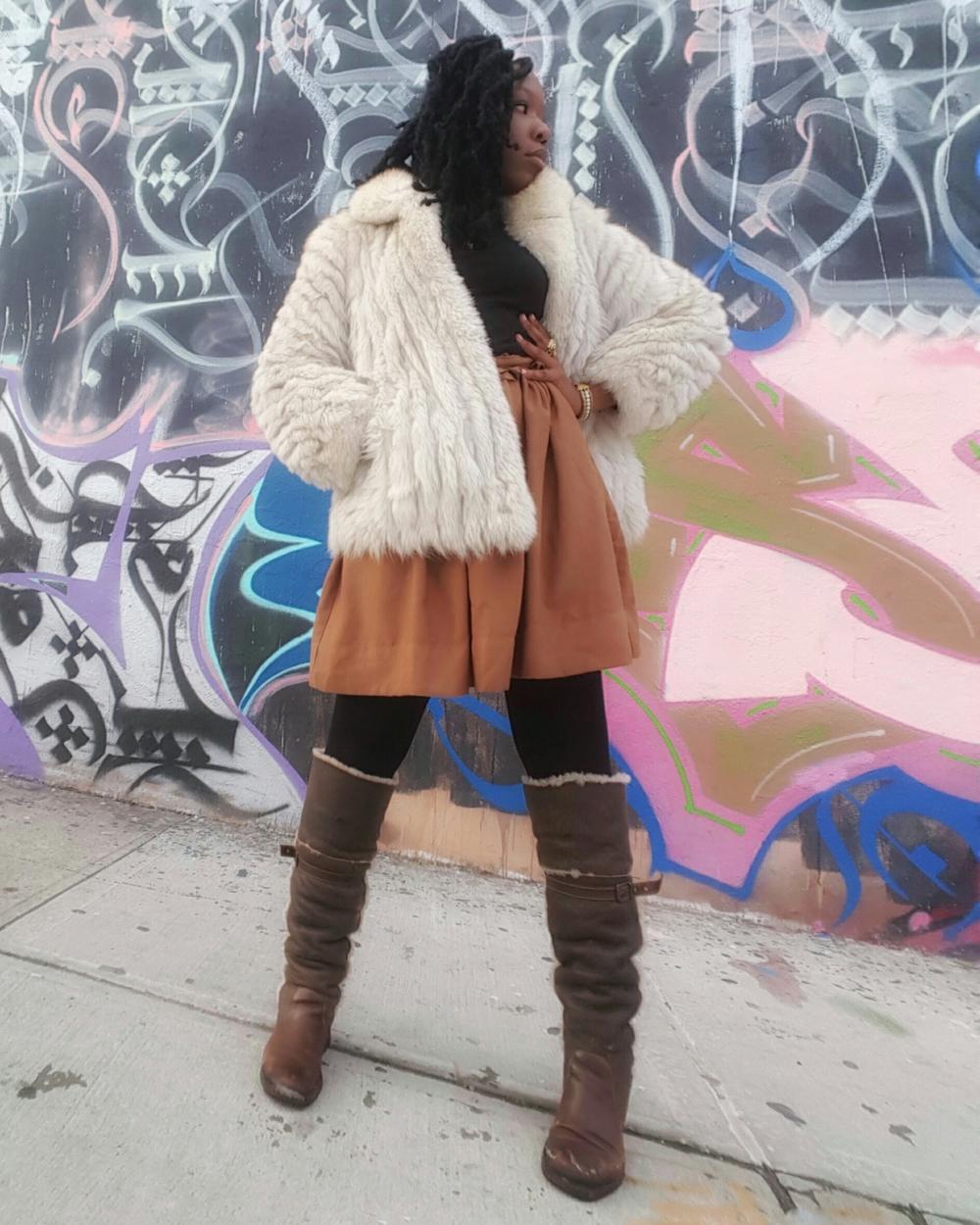 Queen Adwoa's Closet vintage global accessories 2.jpg