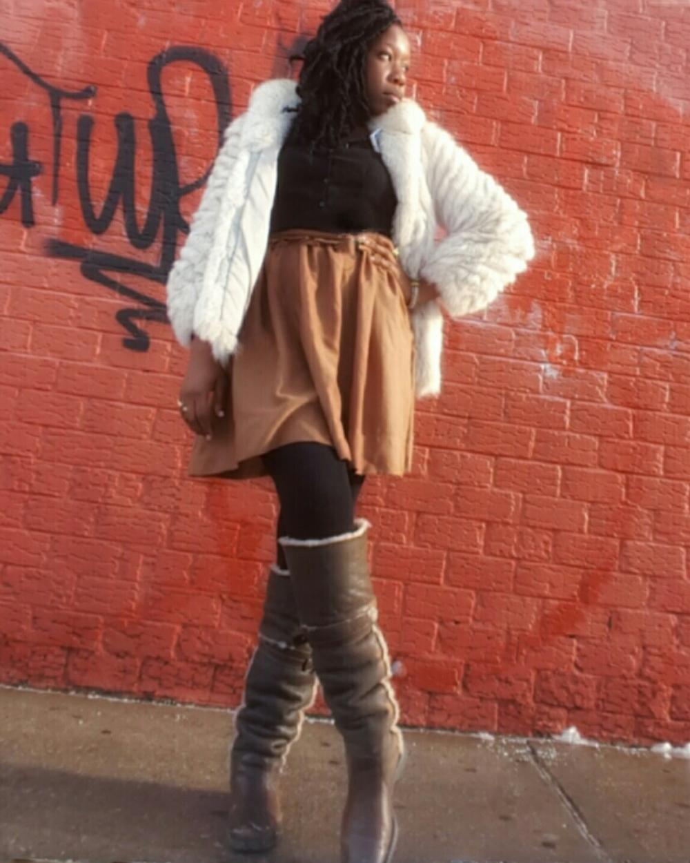 Queen Adwoa's Closet vintage global accessories 7.jpg