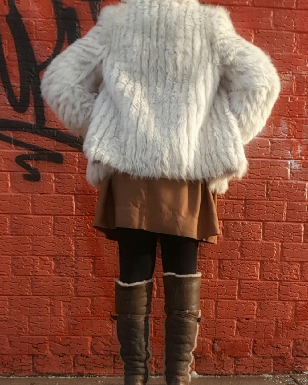 Queen Adwoa's Closet vintage global accessories 5.jpg