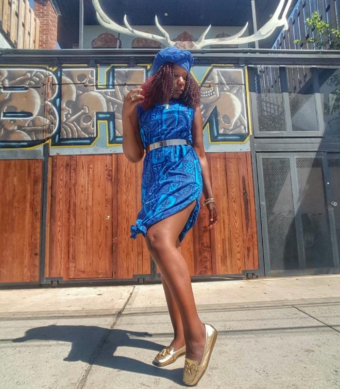 Queen+Adwoa's+Closet+-+indigo2.jpg