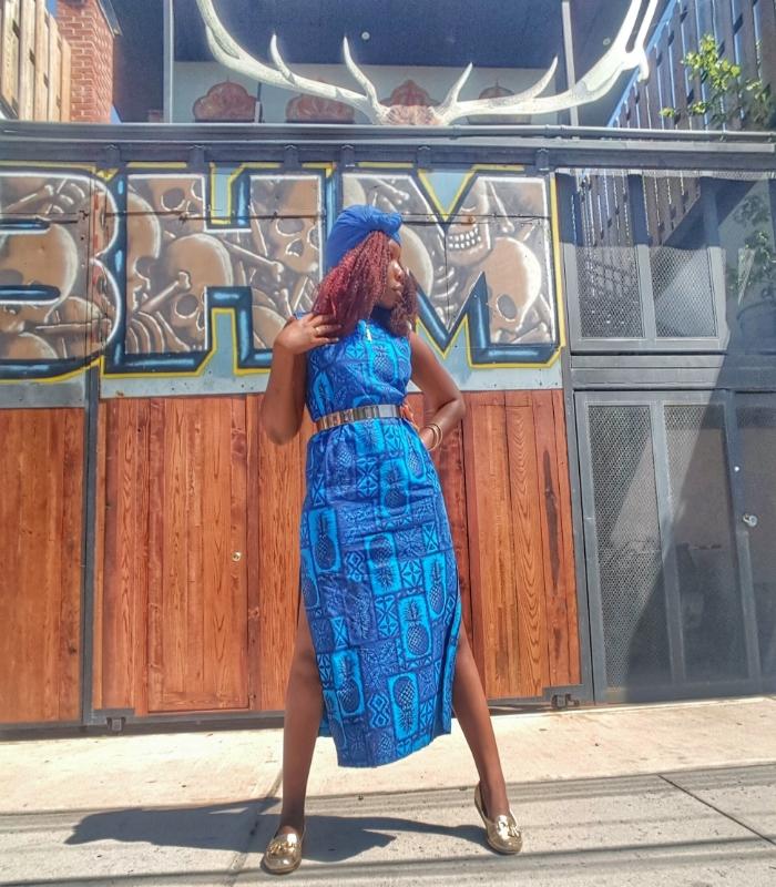 Queen+Adwoa's+Closet+-+indigo3.jpg