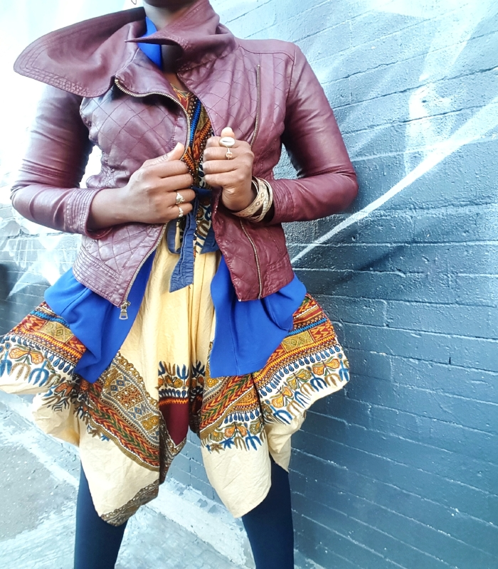 Queen+Adwoa's+Closet+-+Fall+Layering+Outfit.jpg
