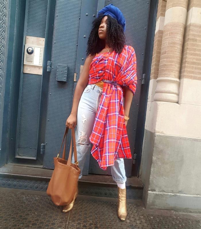 Queen+Adwoa's+Closet+Kenyan+Shuka6.jpg