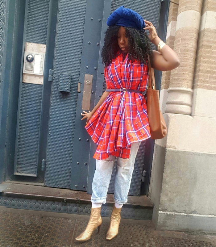 Queen+Adwoa's+Closet+Kenyan+Shuka9.jpg