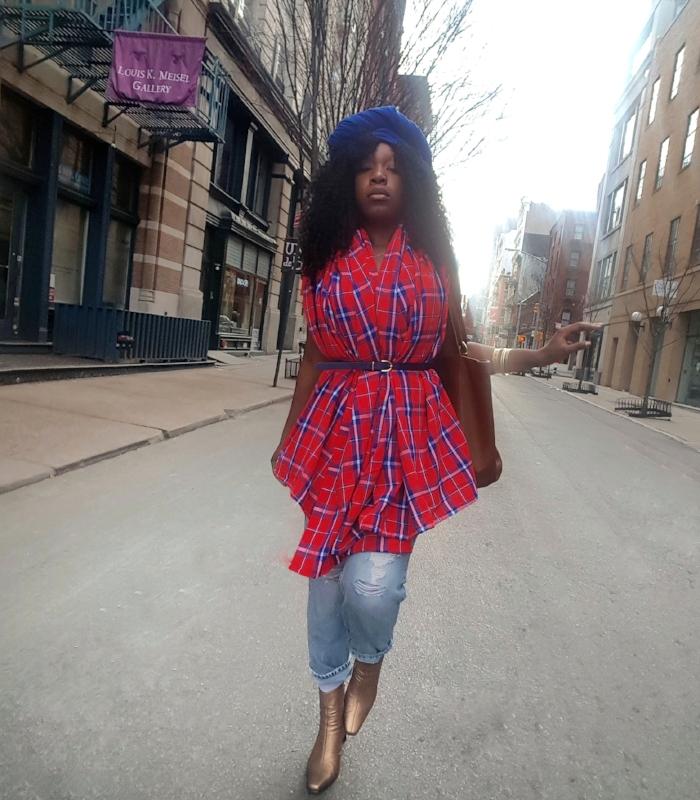 Queen+Adwoa's+Closet+Kenyan+Shuka10.jpg
