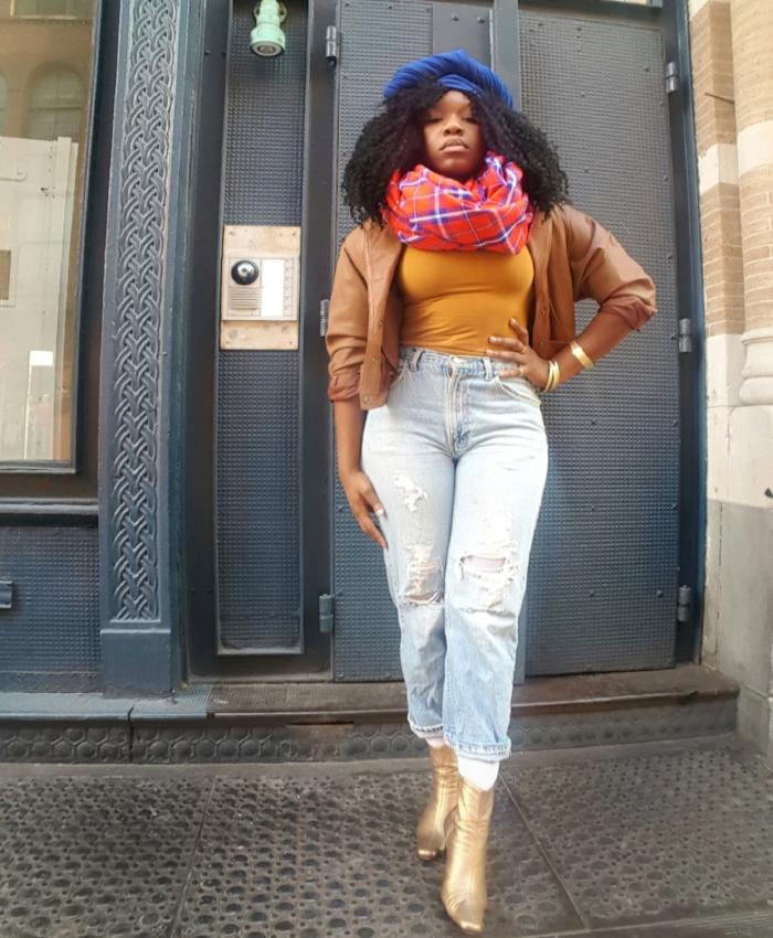 Queen+Adwoa's+Closet+Kenyan+Shuka7.jpg