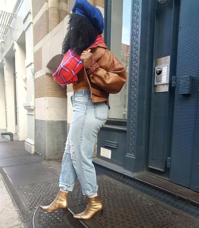 Queen+Adwoa's+Closet+Kenyan+Shuka4.jpg