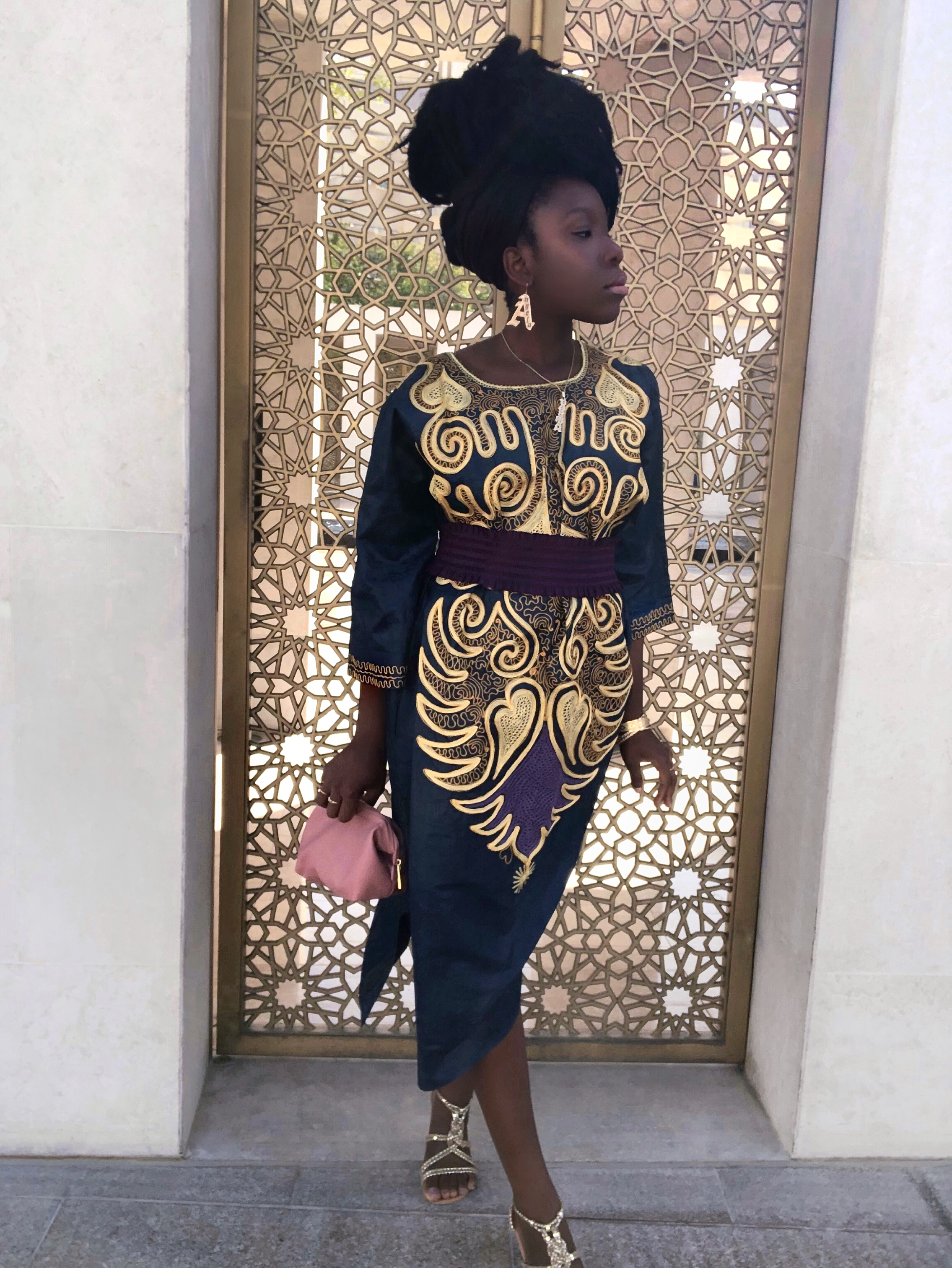 Queen Adwoa's Closet Bin Jelmood House Qatar 4.JPG