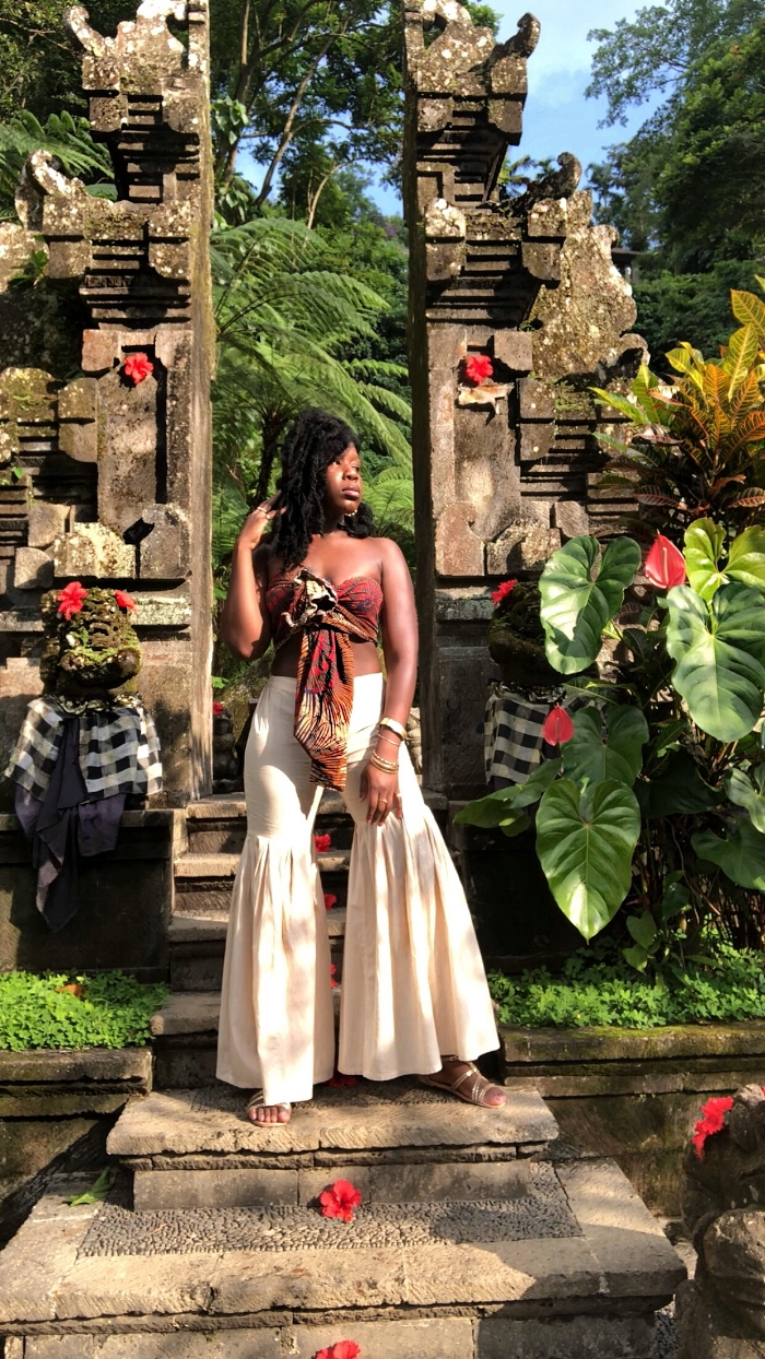 Queen+Adwoa's+Closet+Bali+Fashion-2.jpg