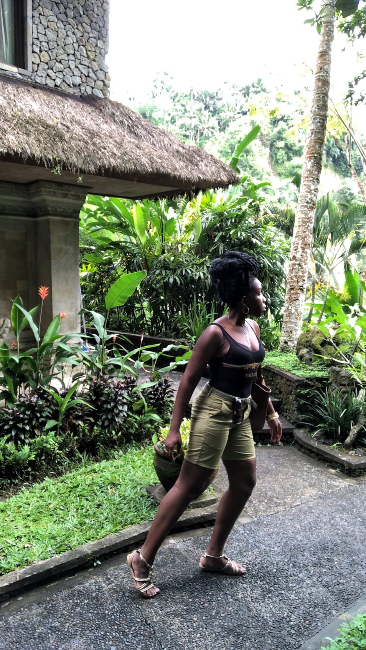 Queen adwoa's Closet Bali Travel 5.JPG