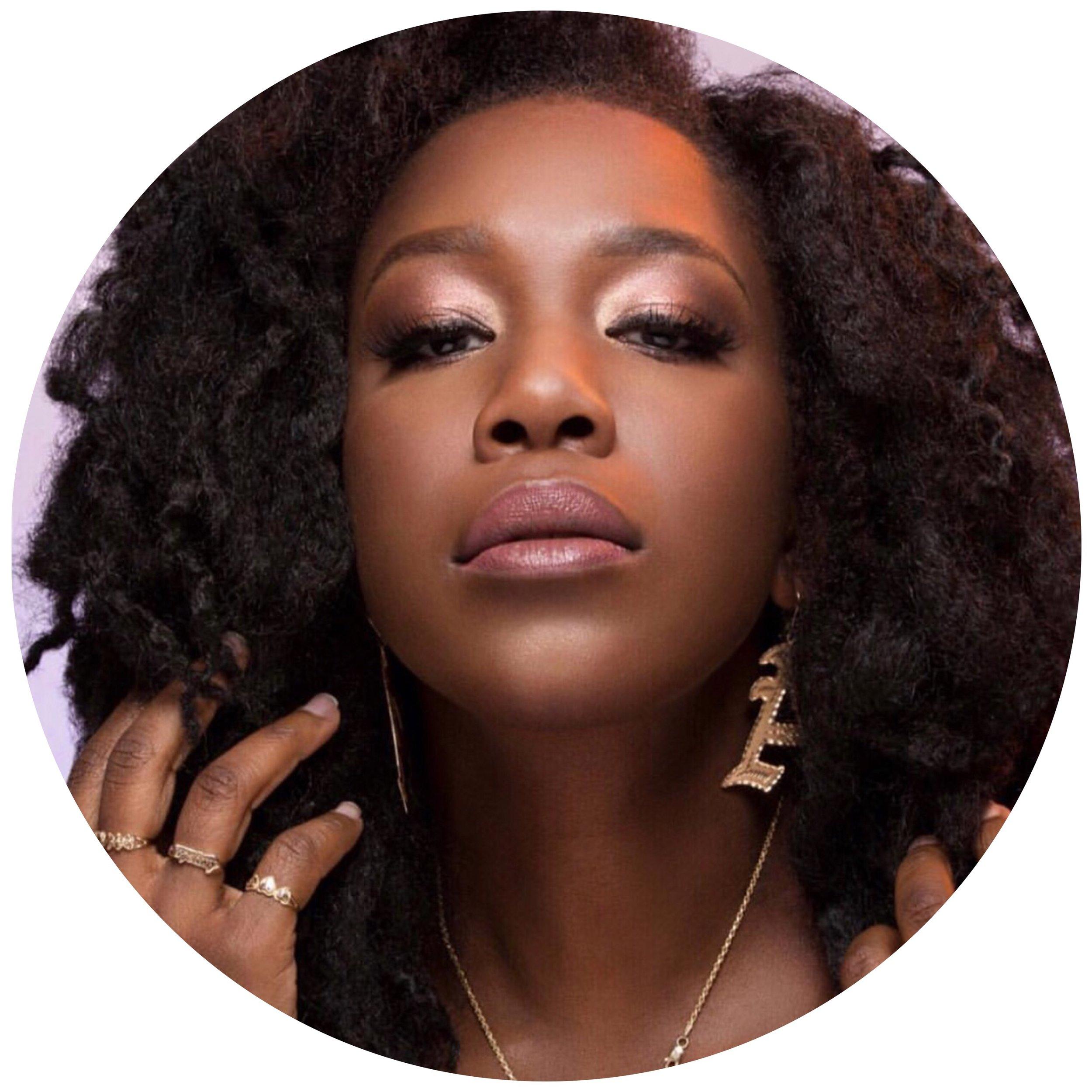 Angela.B.Adwoa on instagram Queen adwoa's Closet Owner.JPG