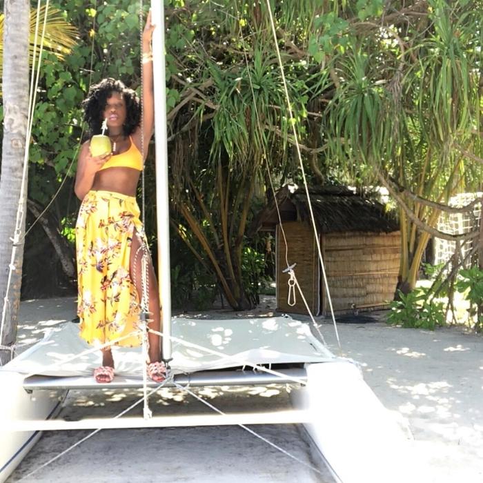 Queen Adwoa's Closet Maldives trip3.JPG