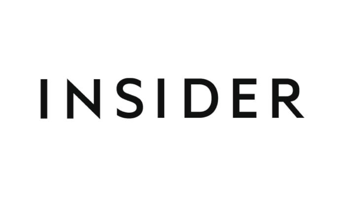 Queen Adwoa's Closet Feature on INSIDER