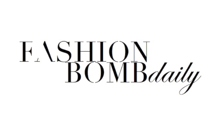 Queen Adwoa's Closet Fashion Bomb Daily Feature