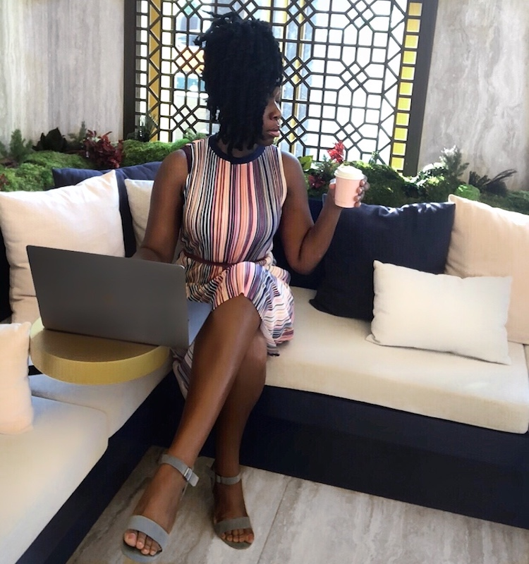 angela.b.adwoa on instagram owner of Queen Adwoa's Closet.jpg