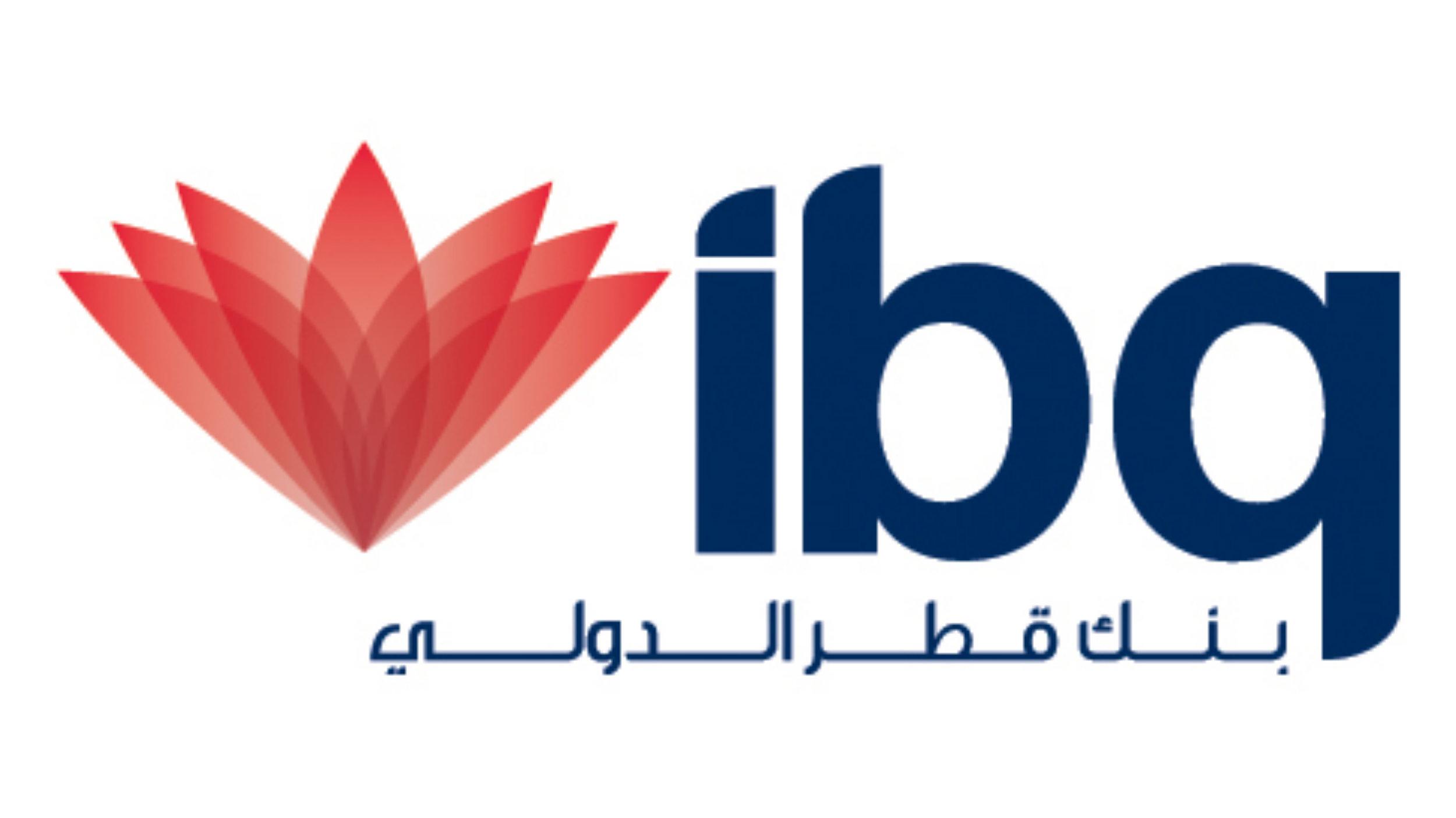 International Bank of Qatar Queen Adwoa's Closet.jpg