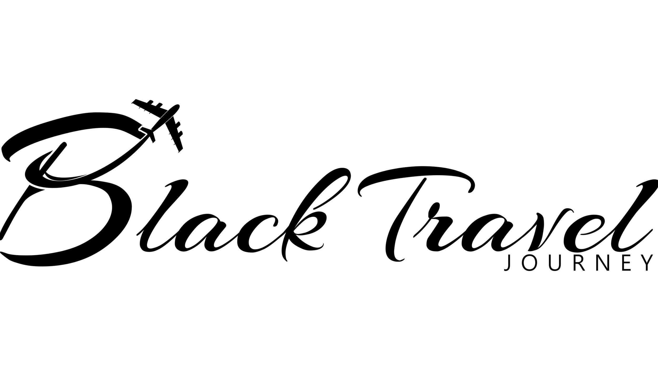 Black travel journey Queen Adwoa's Closet.jpg