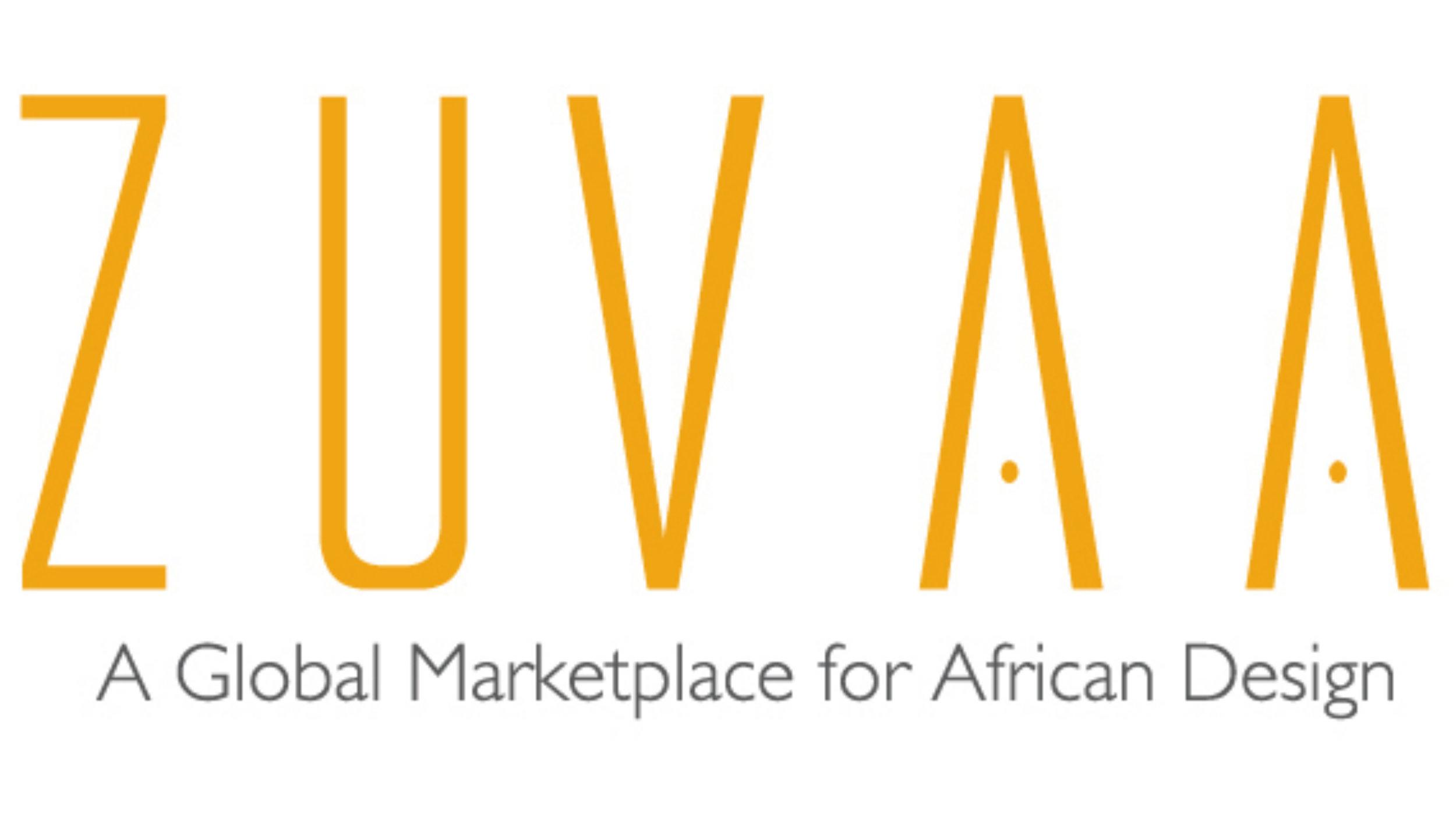 Zuvaa Marketplace Queen Adwoa's Closet.jpg