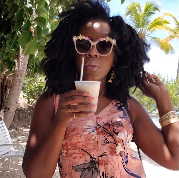 Queen Adwoa's Closet U.S Virgin Islands travel 8.jpg