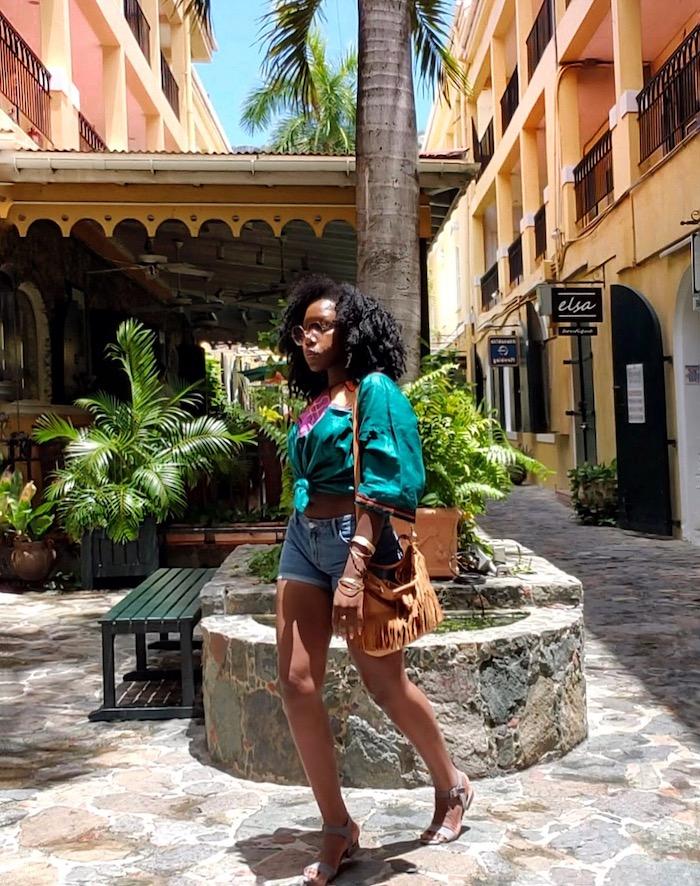 Queen Adwoa's Closet U.S Virgin Islands travel 4.jpg