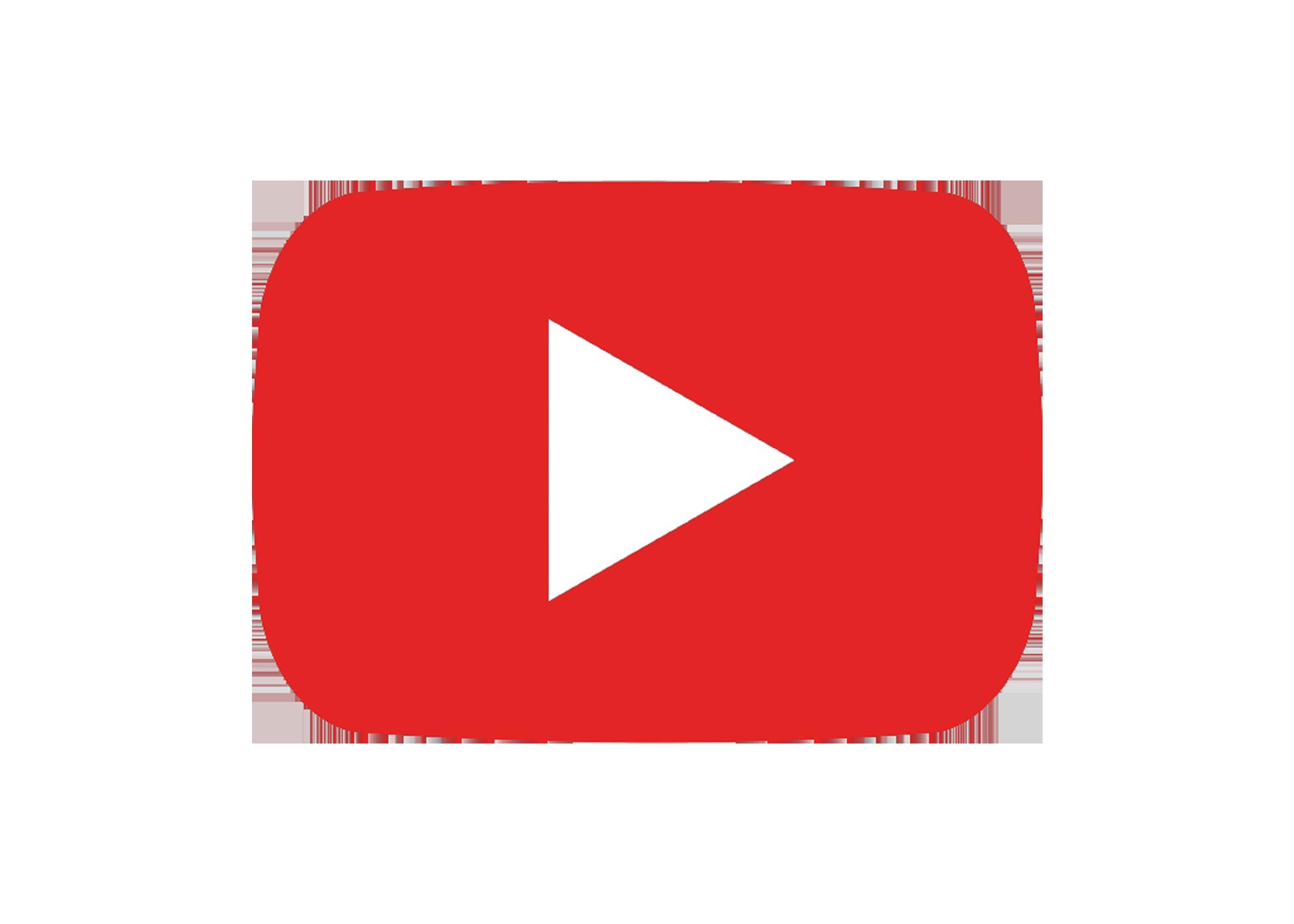 Video Vault 3.0.png