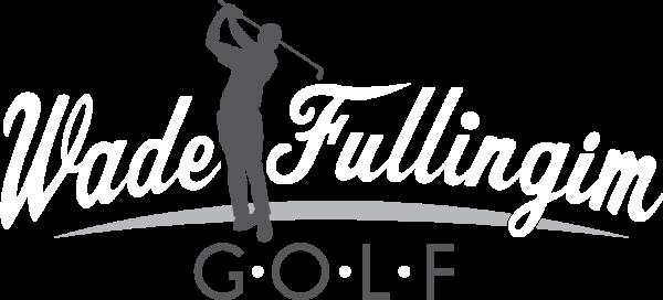 WFG Logo White.png