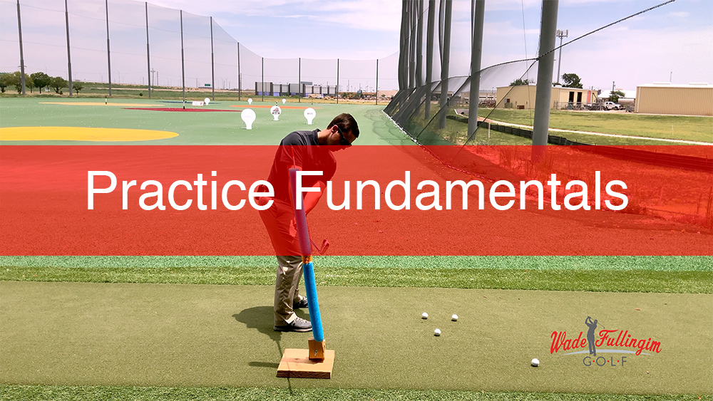 How you practice and train is the key to your success.  Published June 18th, 2019