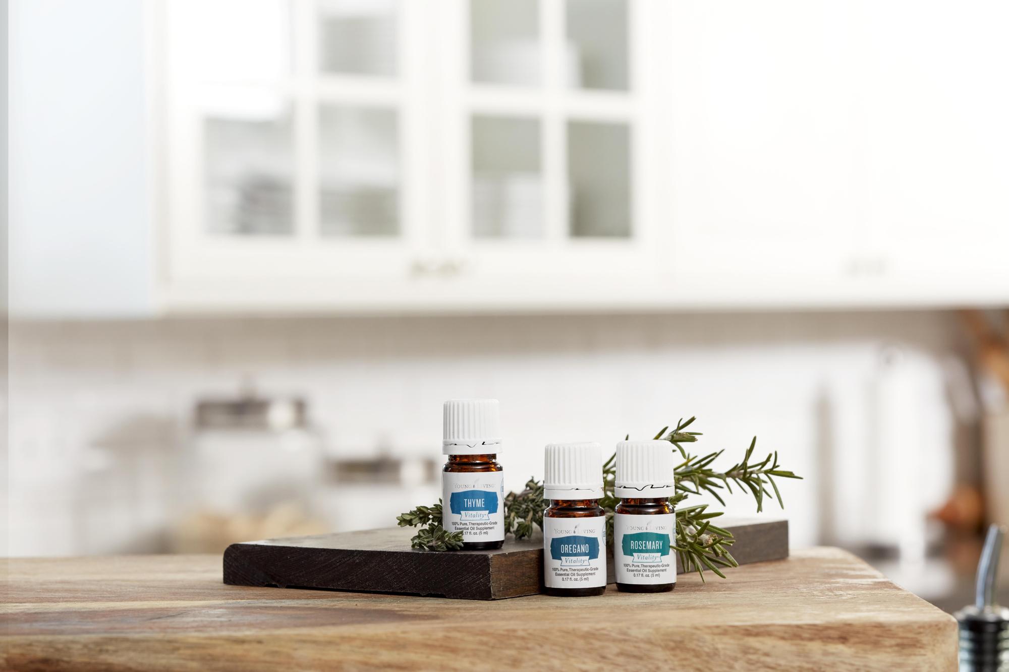 vitality-herb_23774449544_o.jpg