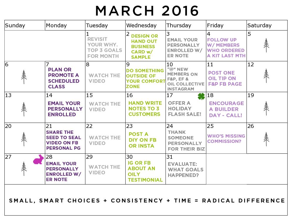 MARCH_2016.jpg