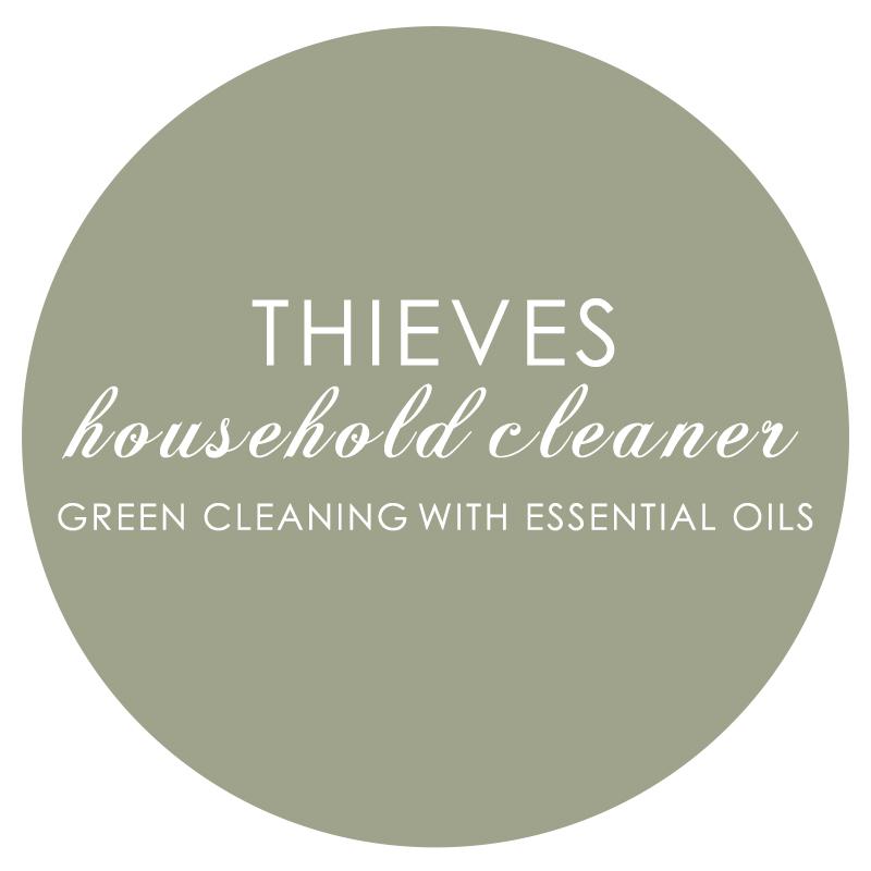 4 Thieves Household Cleaner.jpg