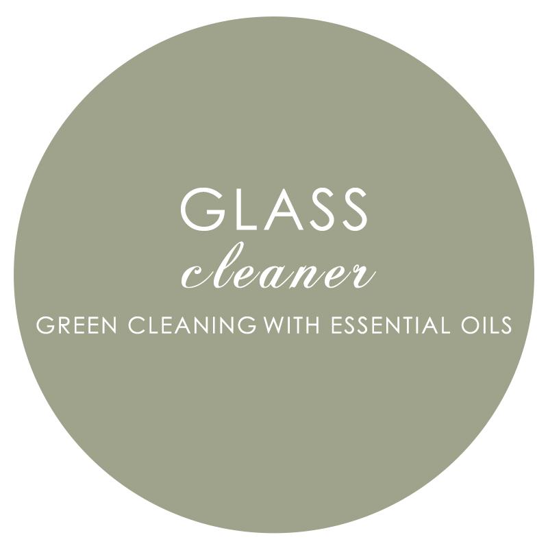 5 Glass Cleaner.jpg