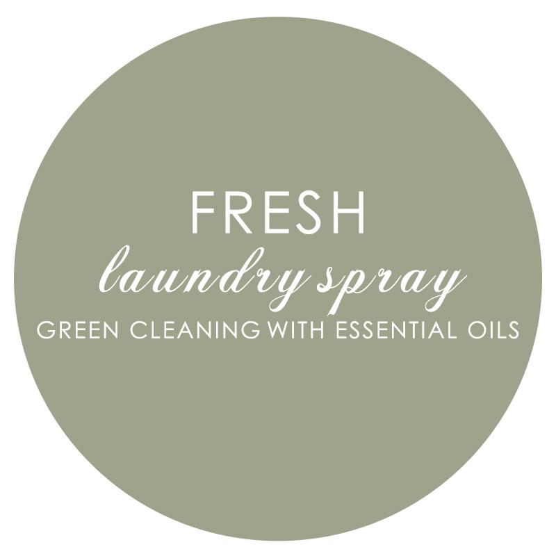 8 Fresh Laundry Spray.jpg