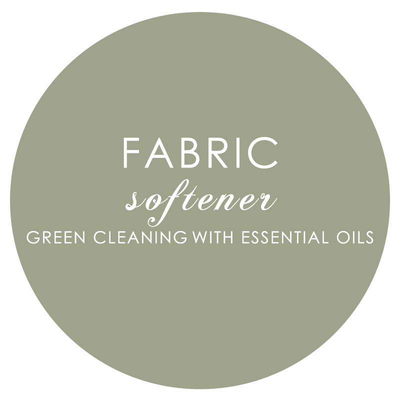 9 Fabric Softener.jpg