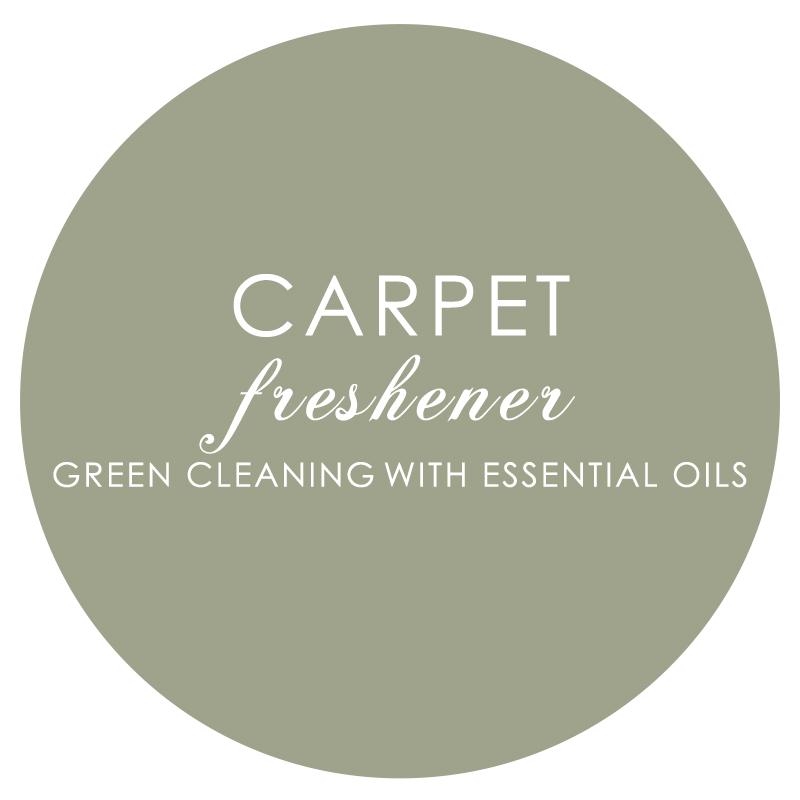 11 Carpet Freshener.jpg