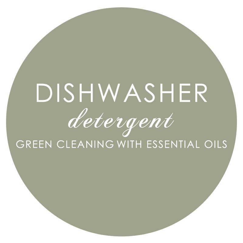 13 Dishwasher Detergent.jpg